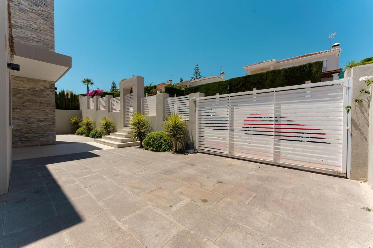 Photo of property R3903037, 32 de 40