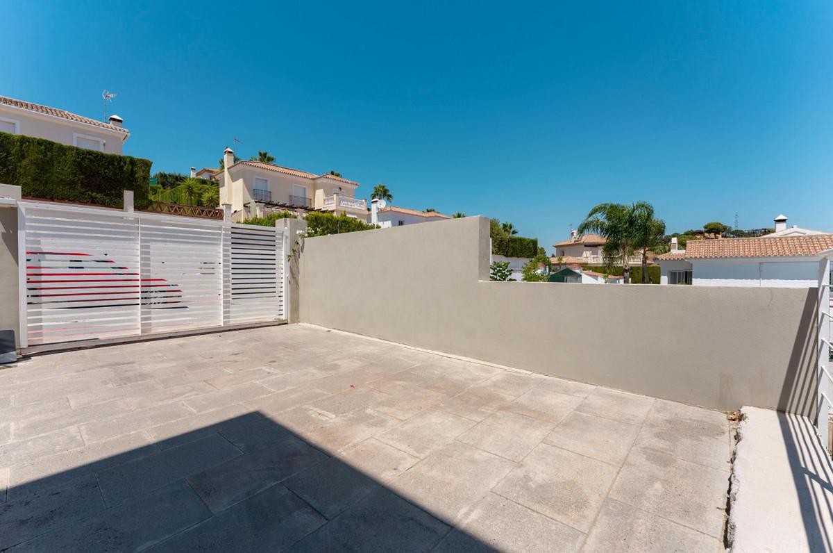 Photo of property R3903037, 33 de 40