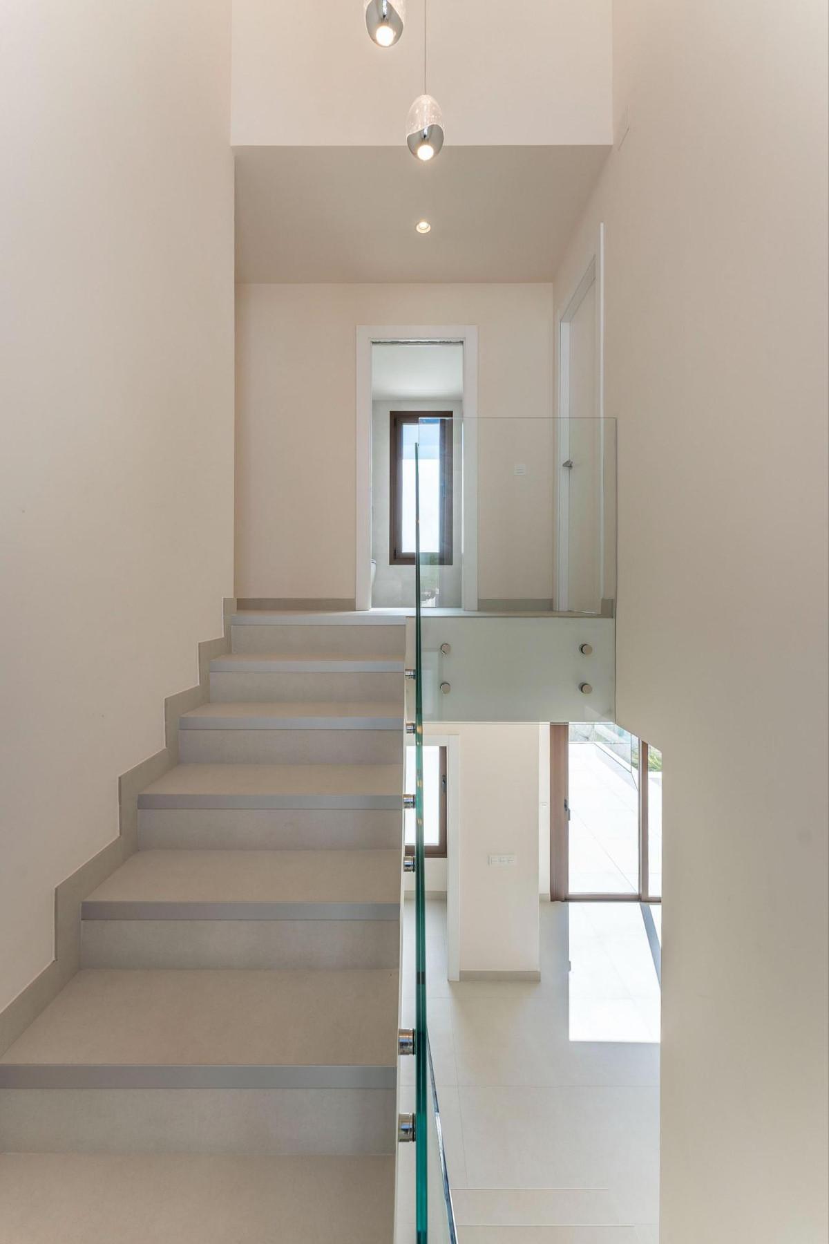 Photo of property R3903037, 38 de 40