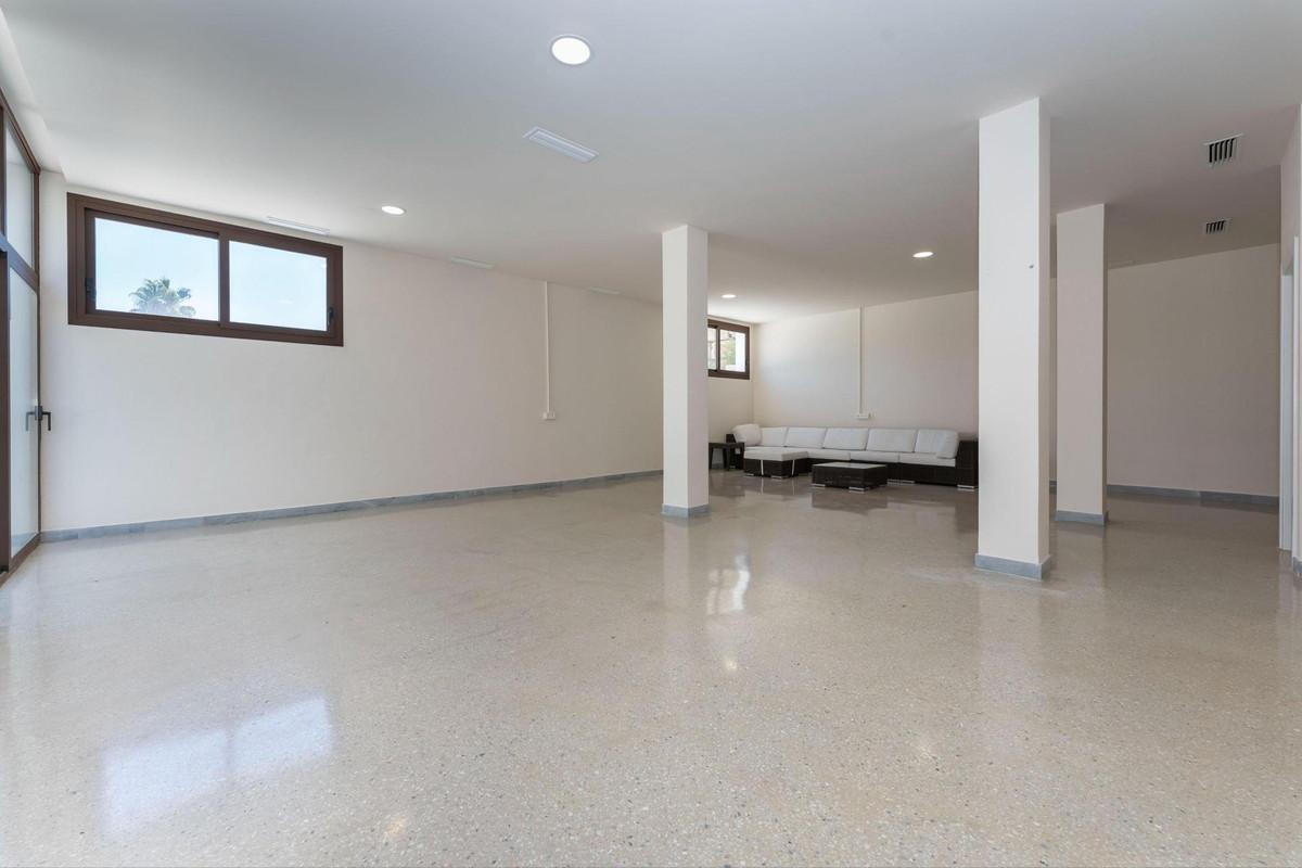 Photo of property R3903037, 39 de 40