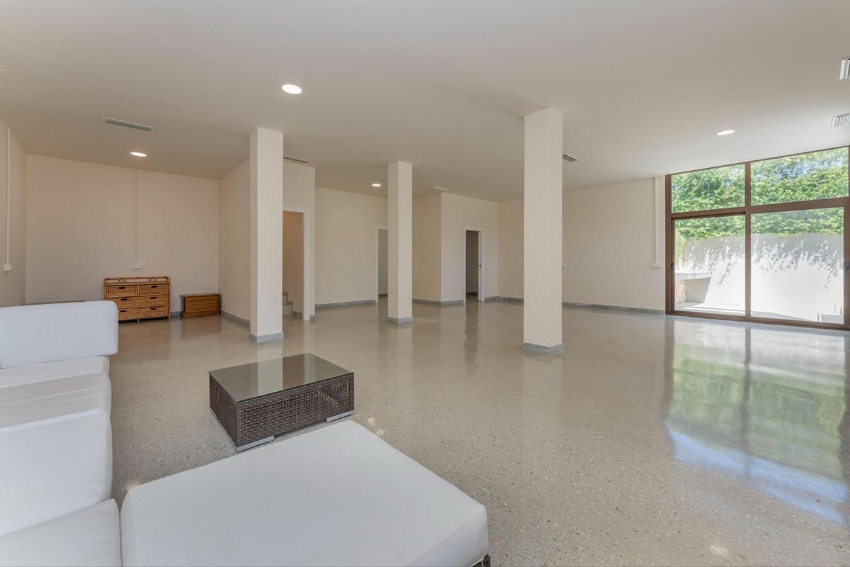 Photo of property R3903037, 40 de 40