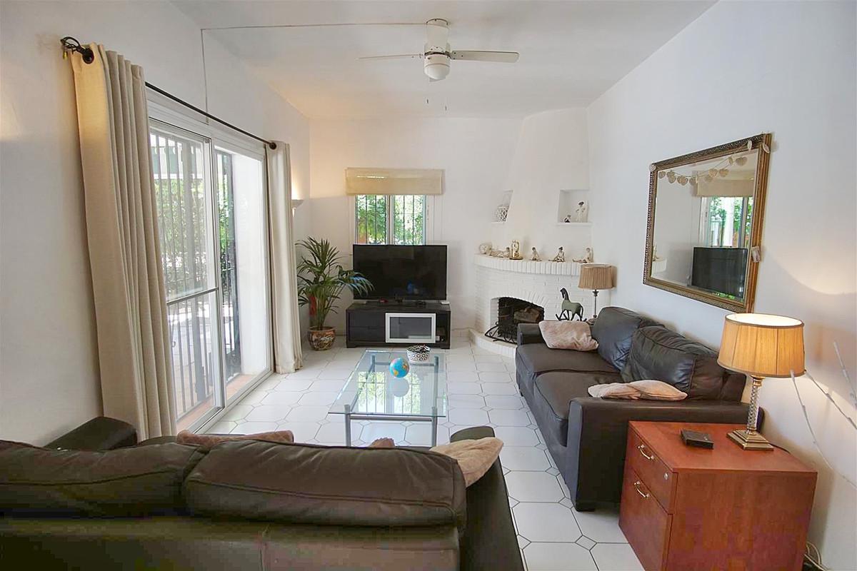 Photo of property R3709478, 6 de 28
