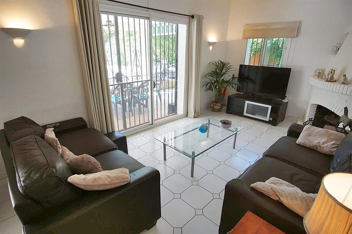 Photo of property R3709478, 7 de 28