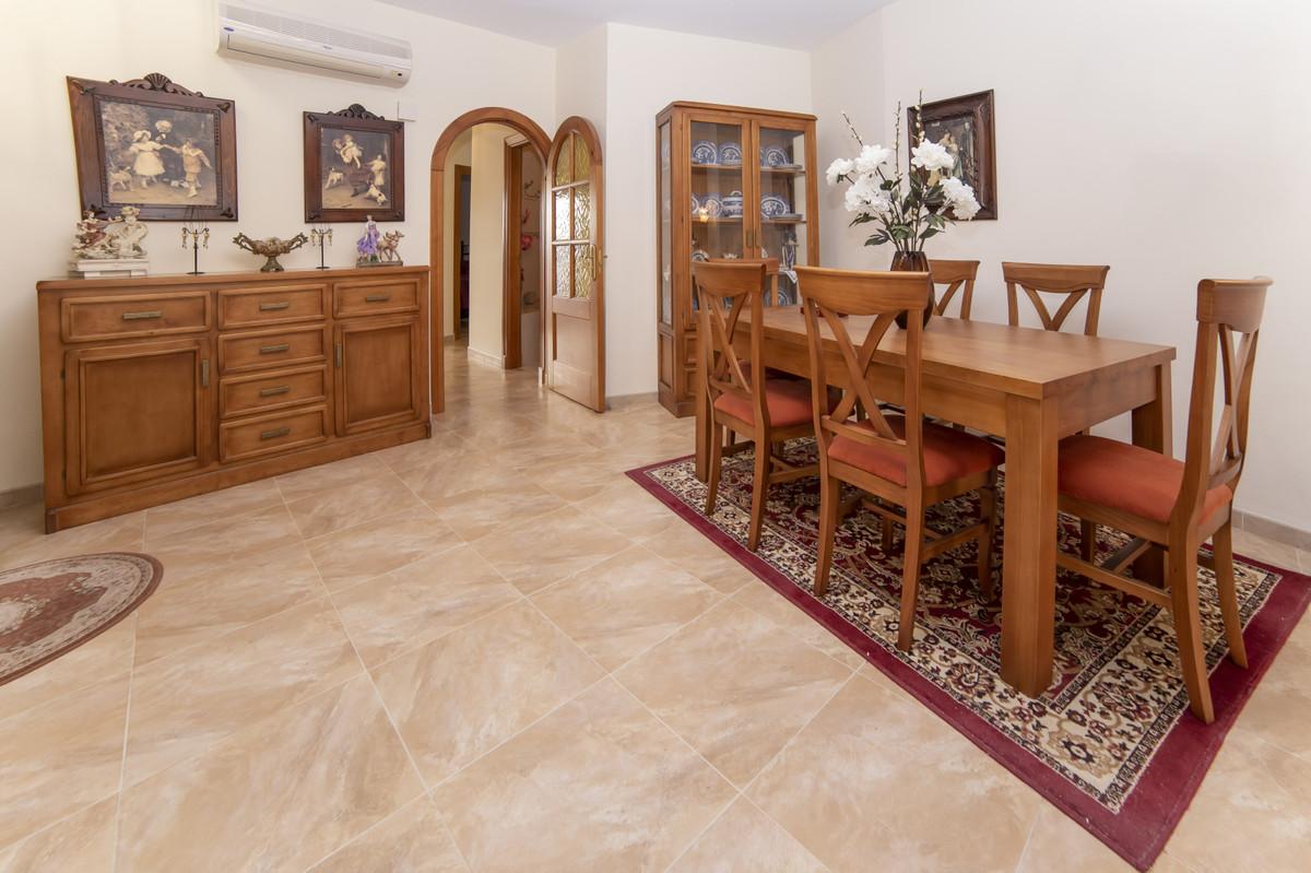 Photo of property R3799582, 10 de 39