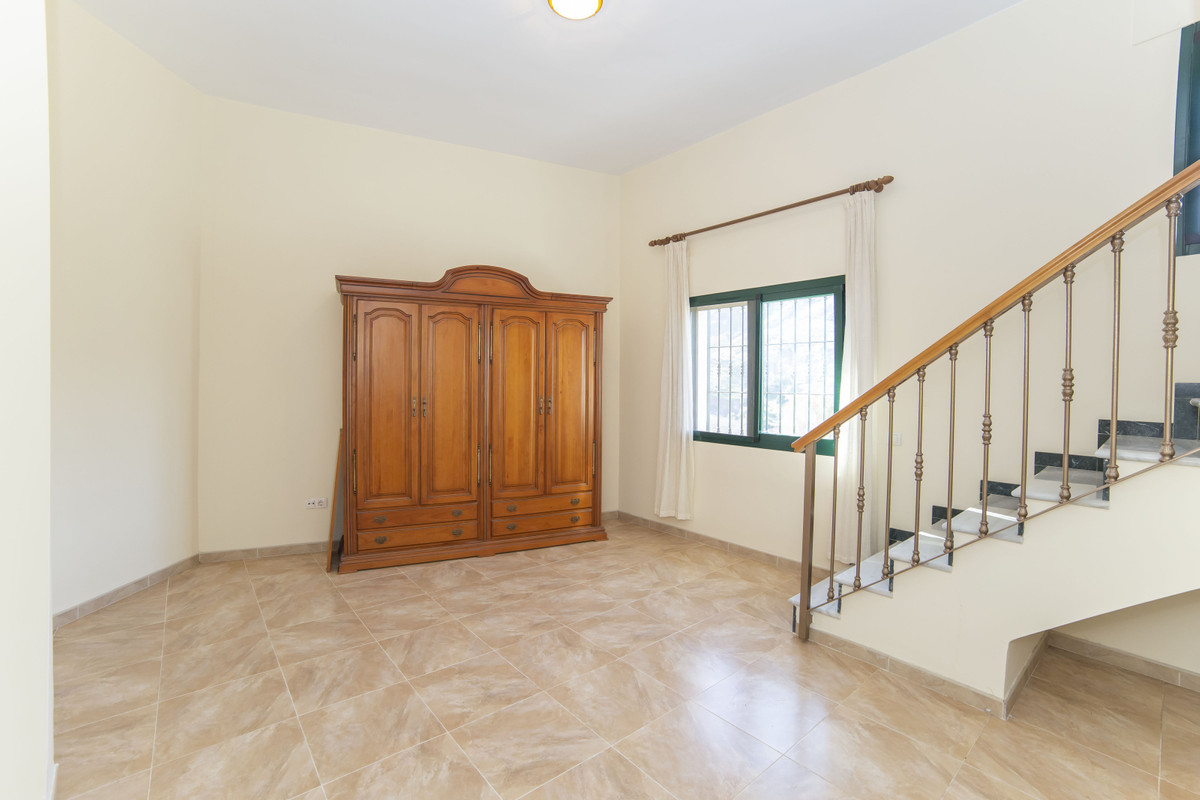 Photo of property R3799582, 13 de 39