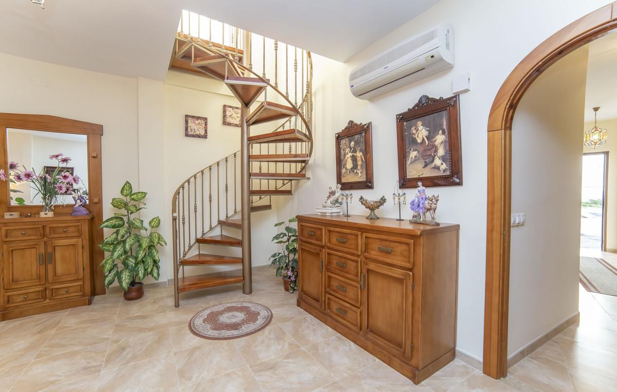 Photo of property R3799582, 17 de 39