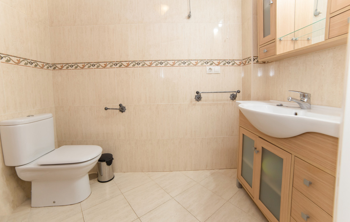 Photo of property R3799582, 27 de 39