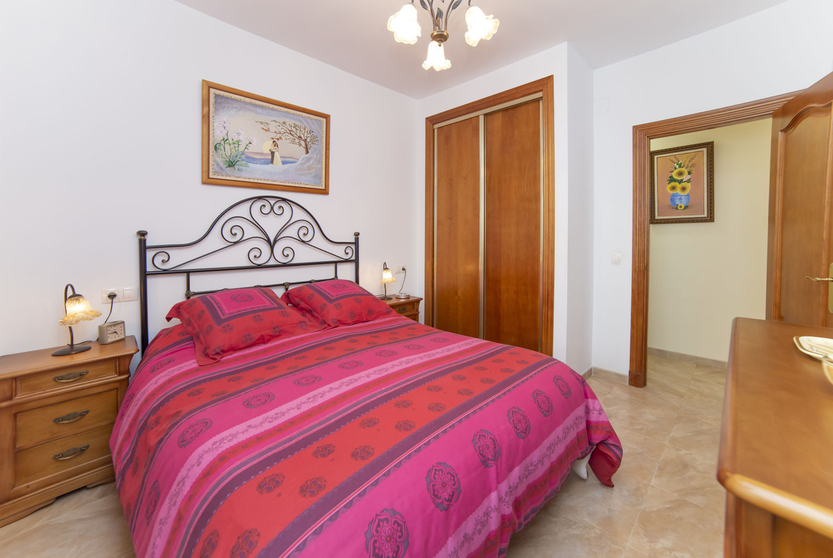 Photo of property R3799582, 29 de 39