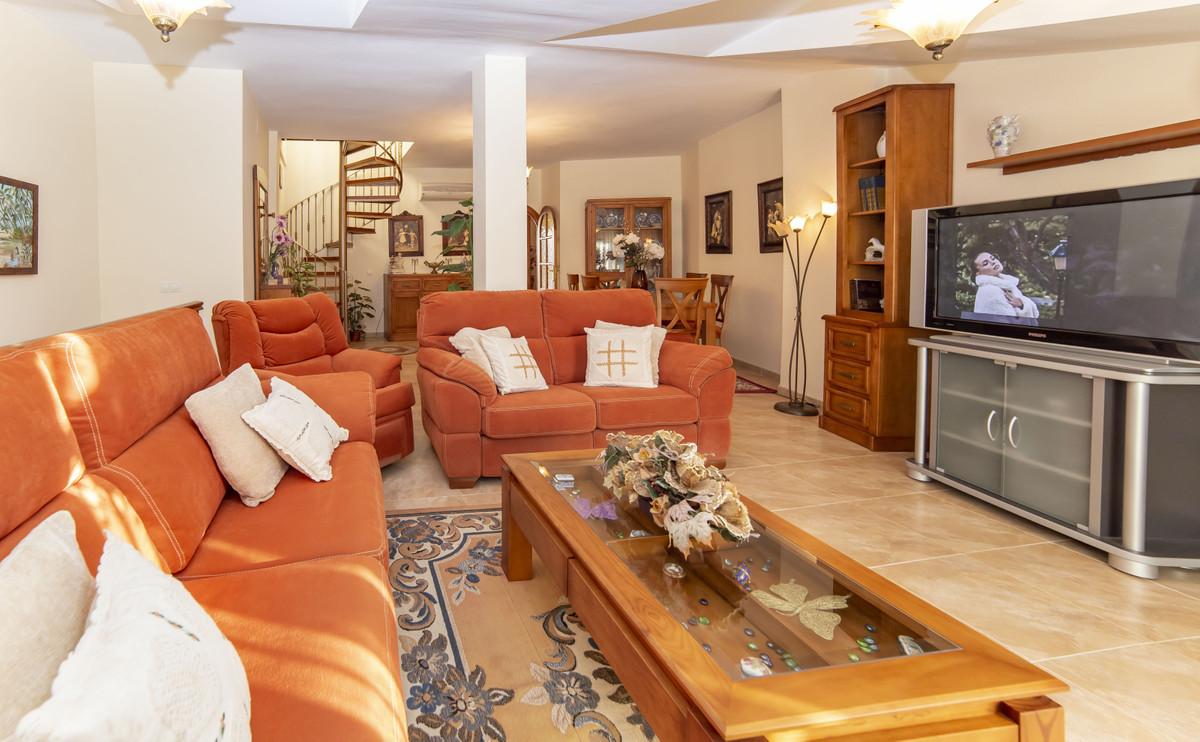 Photo of property R3799582, 3 de 39