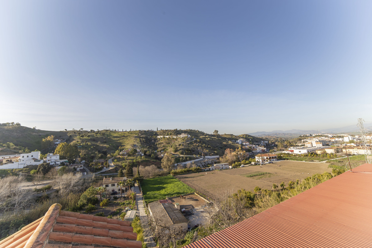 Photo of property R3799582, 37 de 39