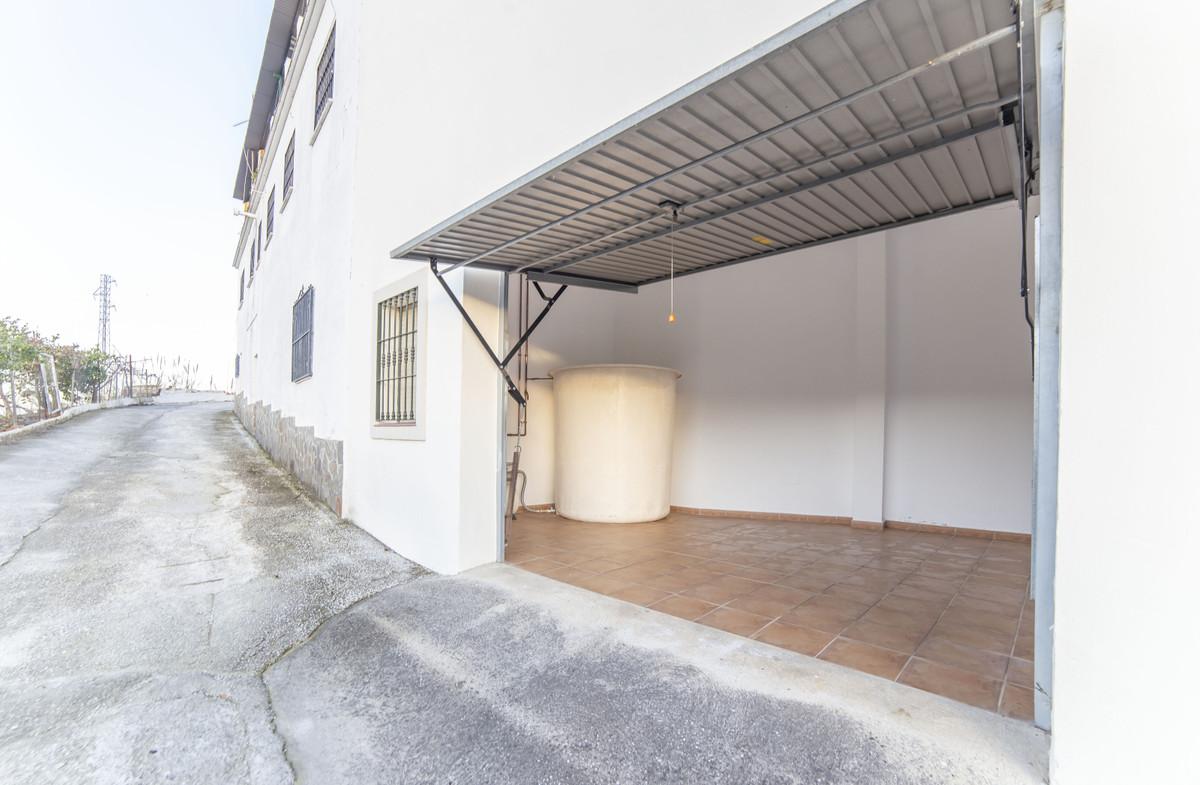 Photo of property R3799582, 38 de 39