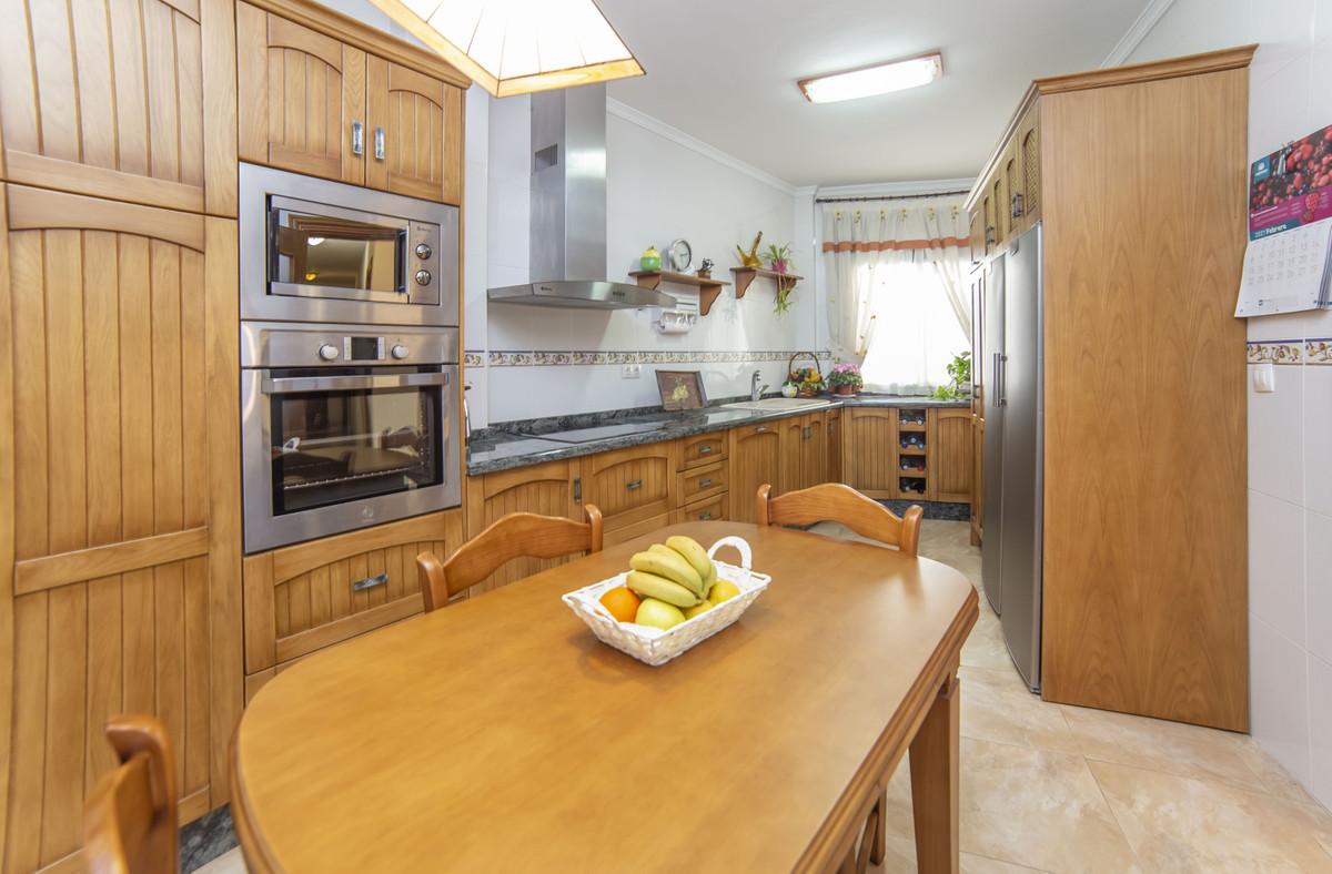 Photo of property R3799582, 6 de 39