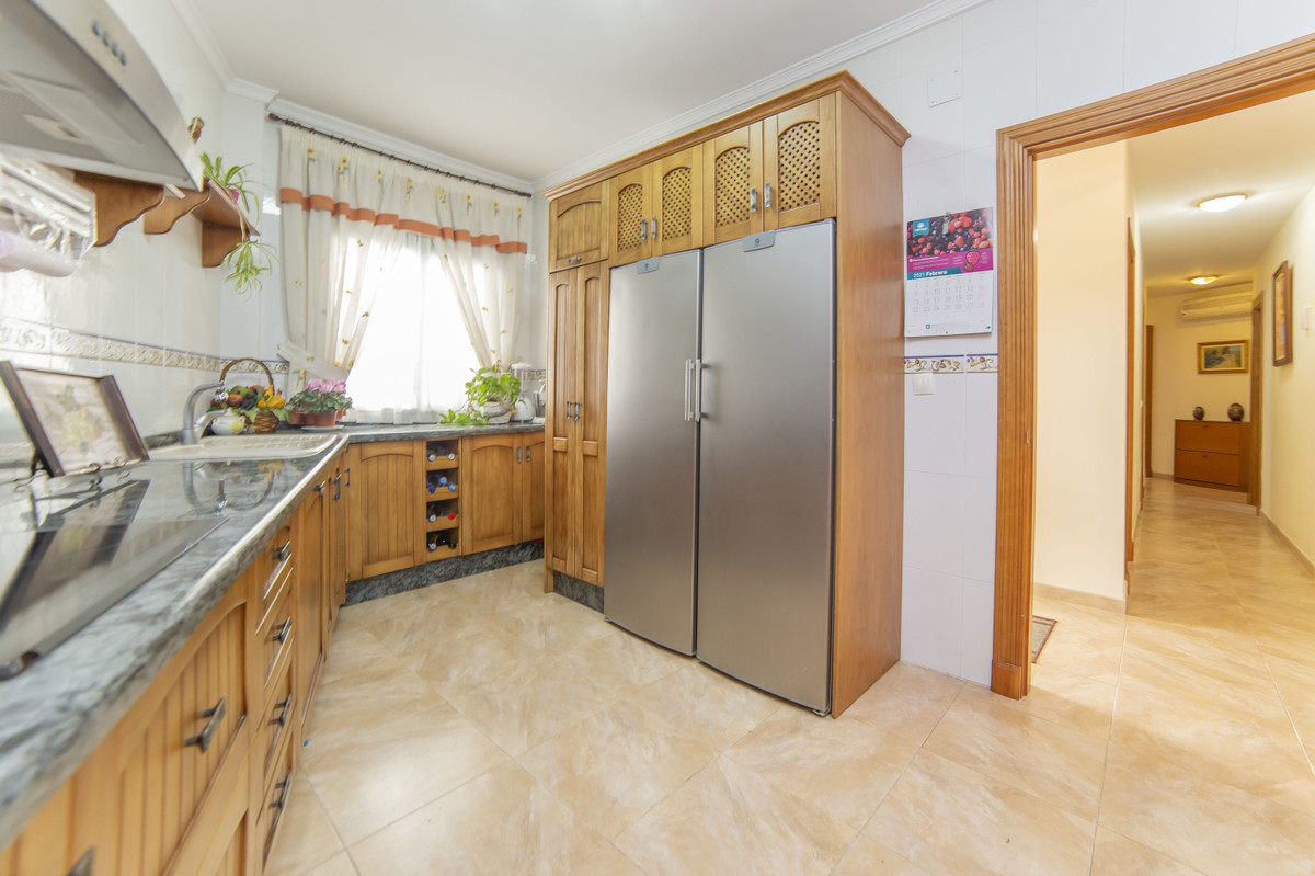 Photo of property R3799582, 7 de 39