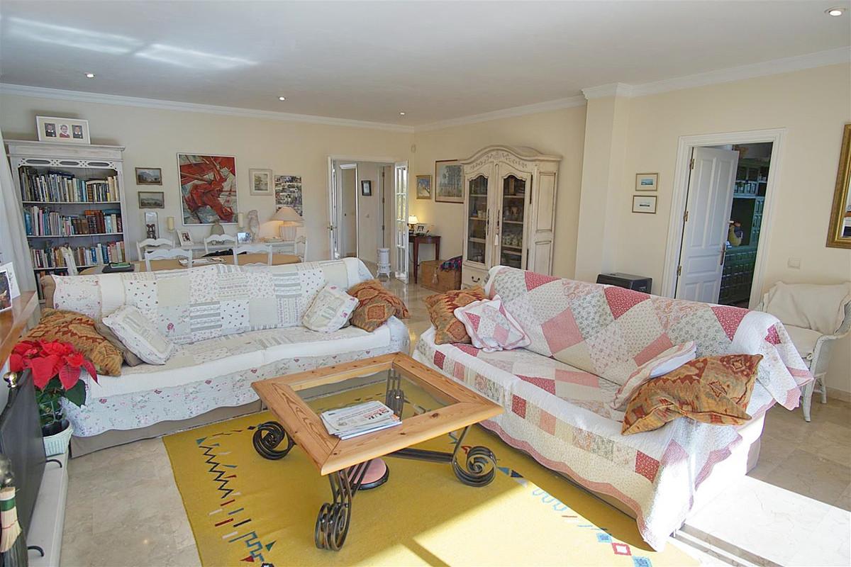 Photo of property R3763444, 23 de 41