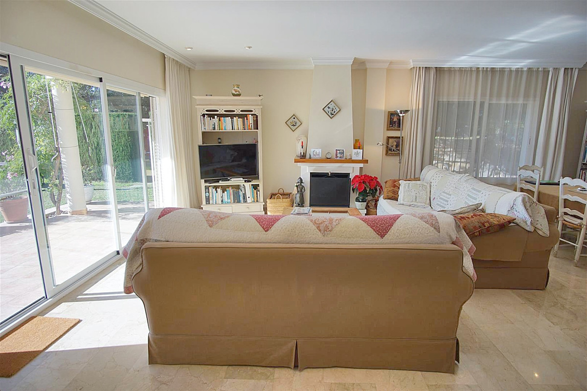Photo of property R3763444, 25 de 41