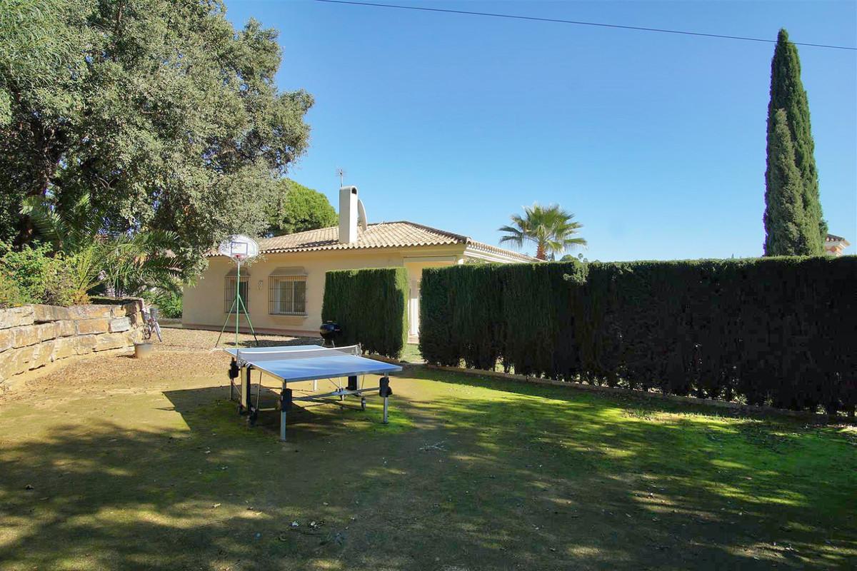 Photo of property R3763444, 36 de 41