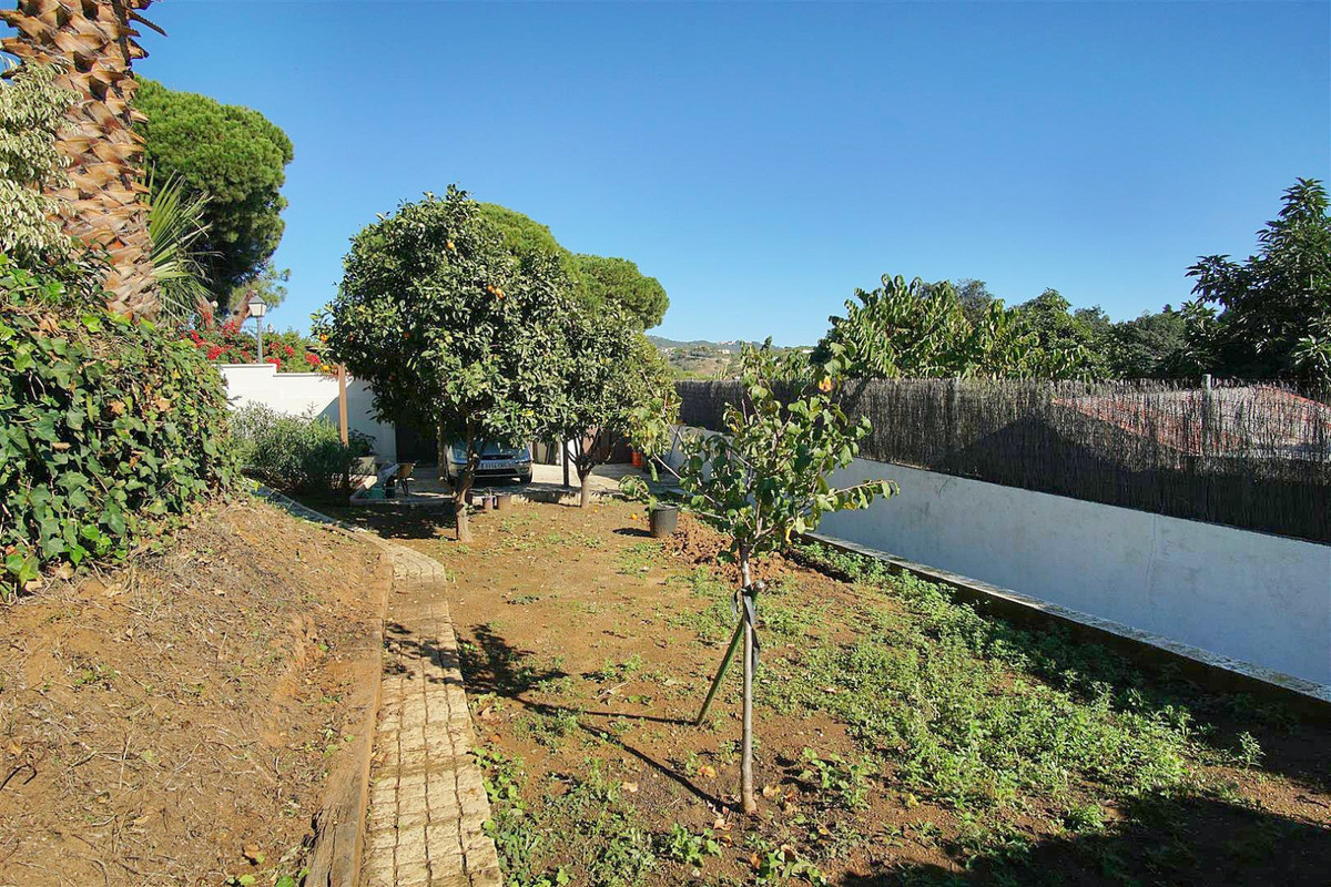 Photo of property R3763444, 40 de 41
