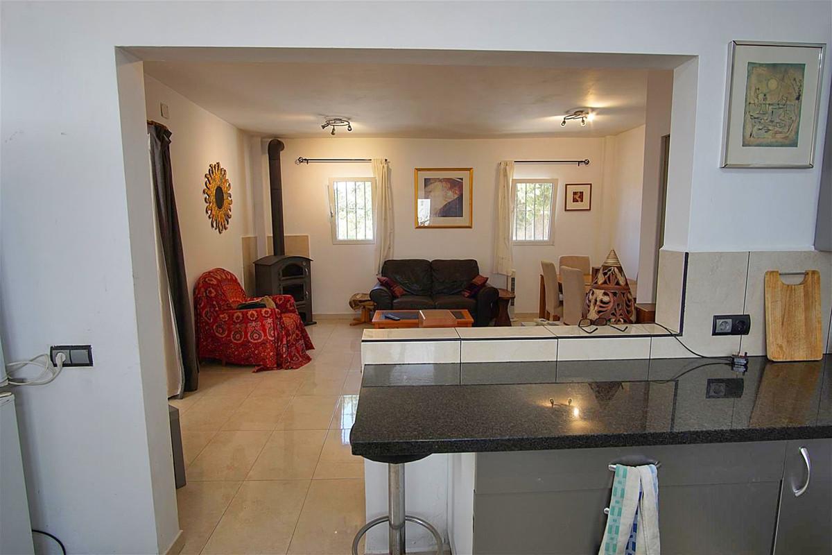 Photo of property R3898360, 10 de 31