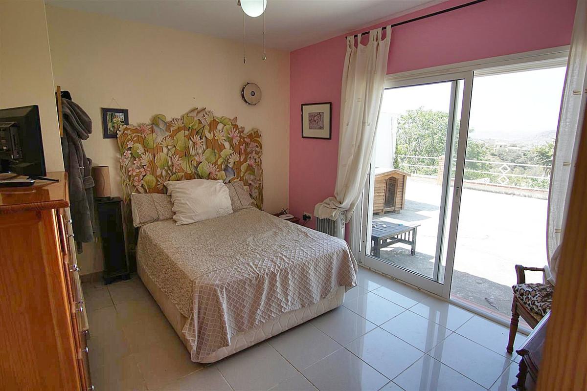 Photo of property R3898360, 12 de 31
