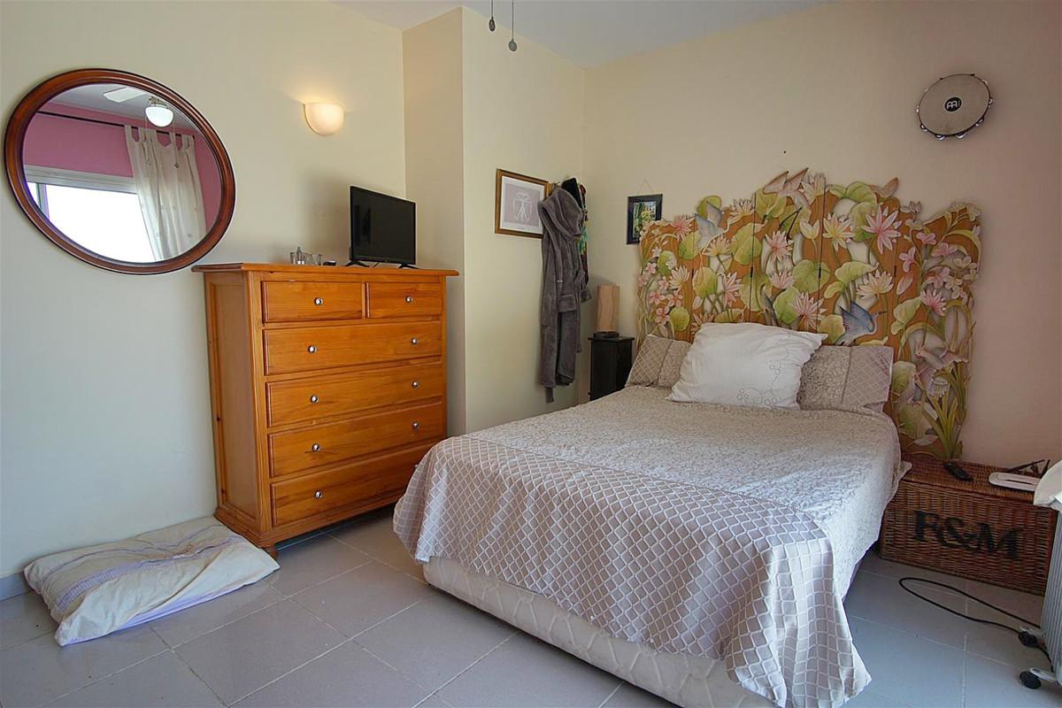 Photo of property R3898360, 13 de 31