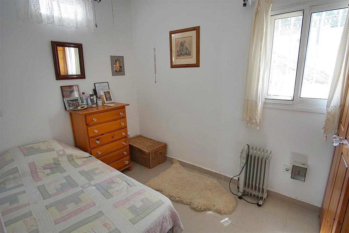 Photo of property R3898360, 14 de 31