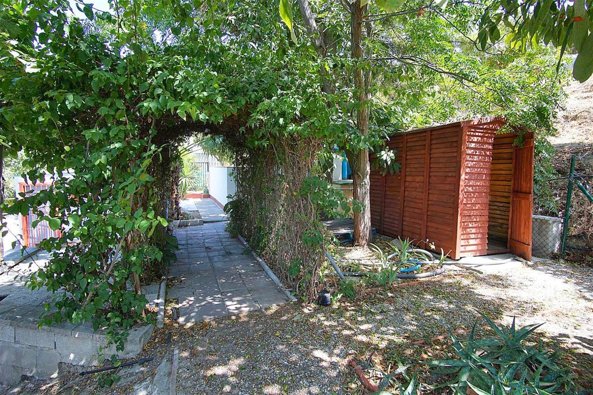 Photo of property R3898360, 21 de 31