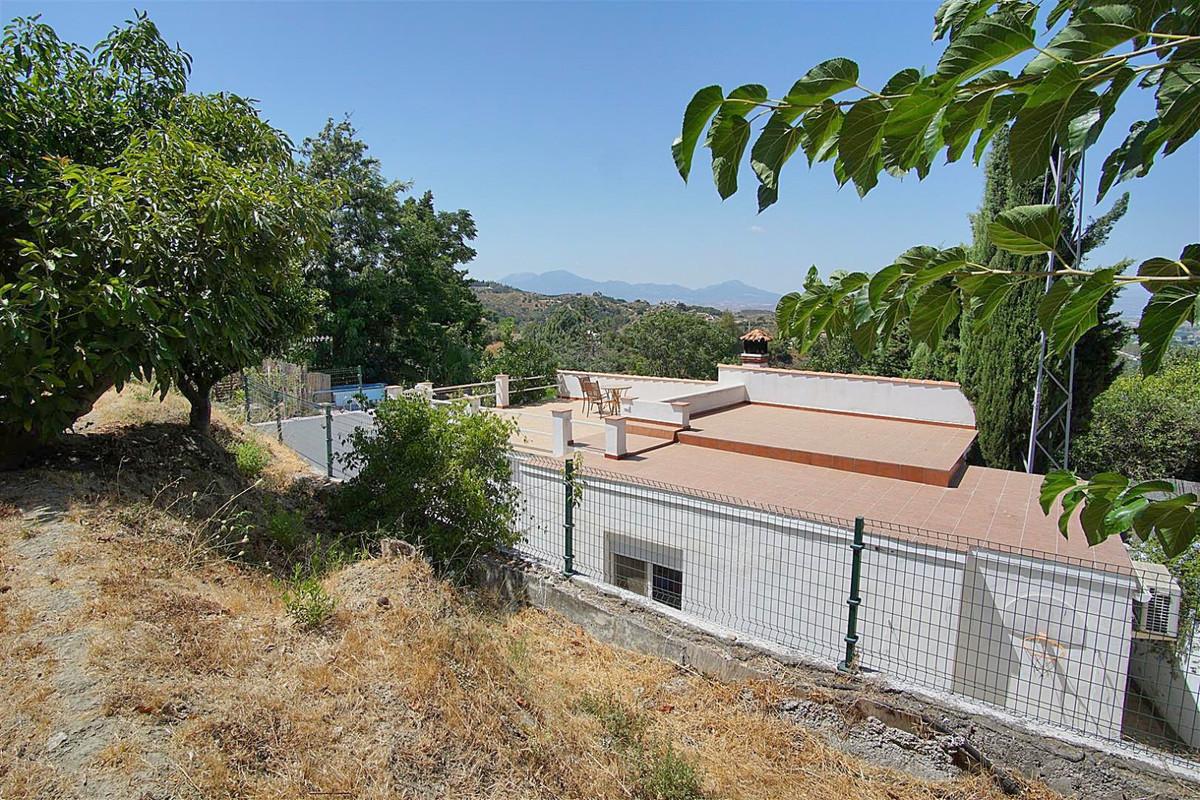 Photo of property R3898360, 26 de 31