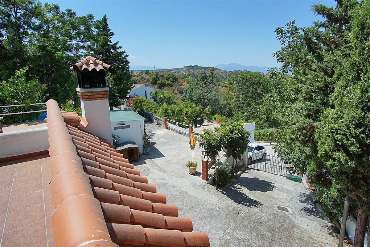 Photo of property R3898360, 27 de 31