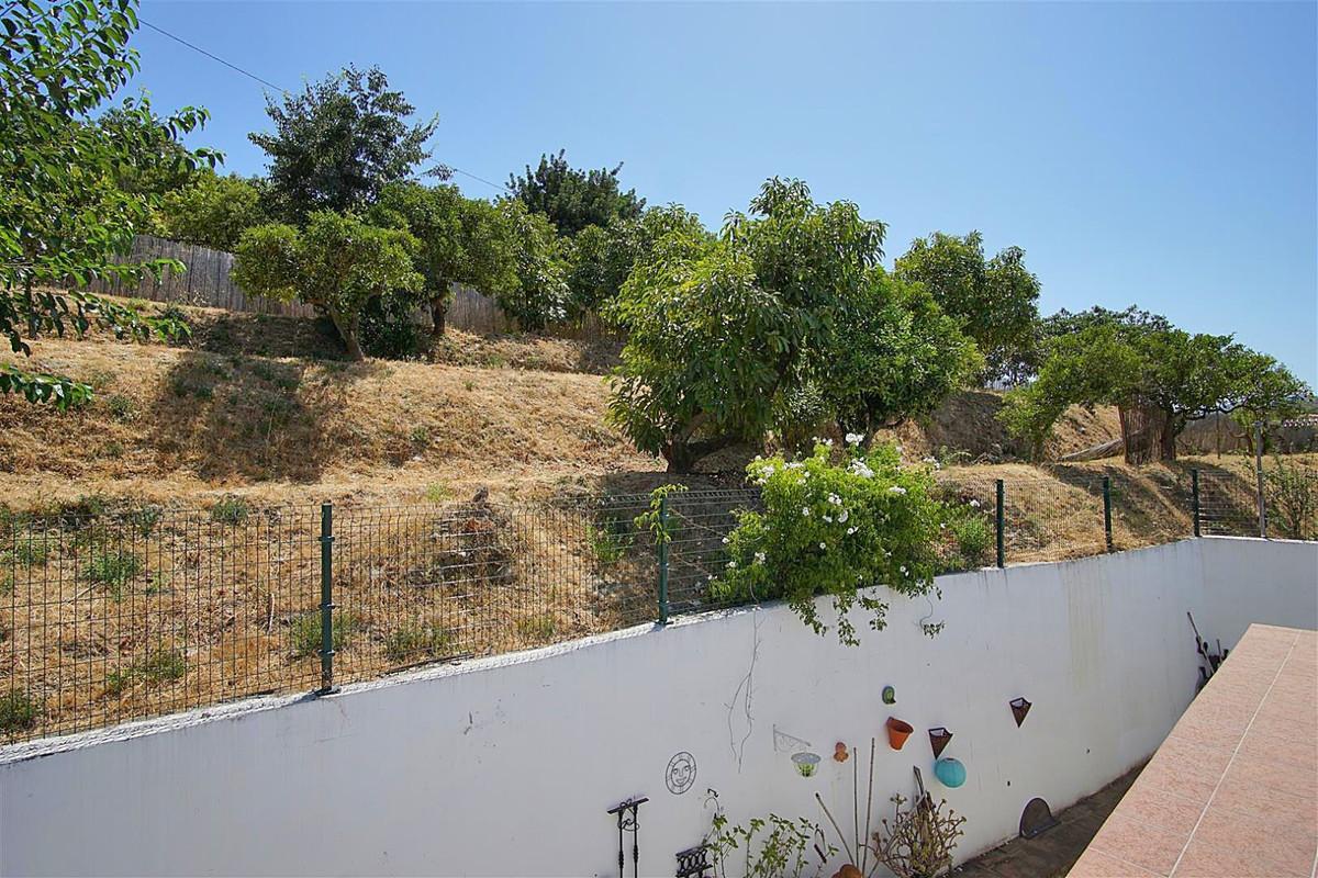 Photo of property R3898360, 28 de 31
