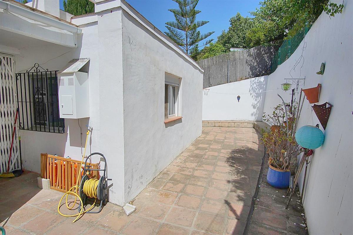 Photo of property R3898360, 29 de 31