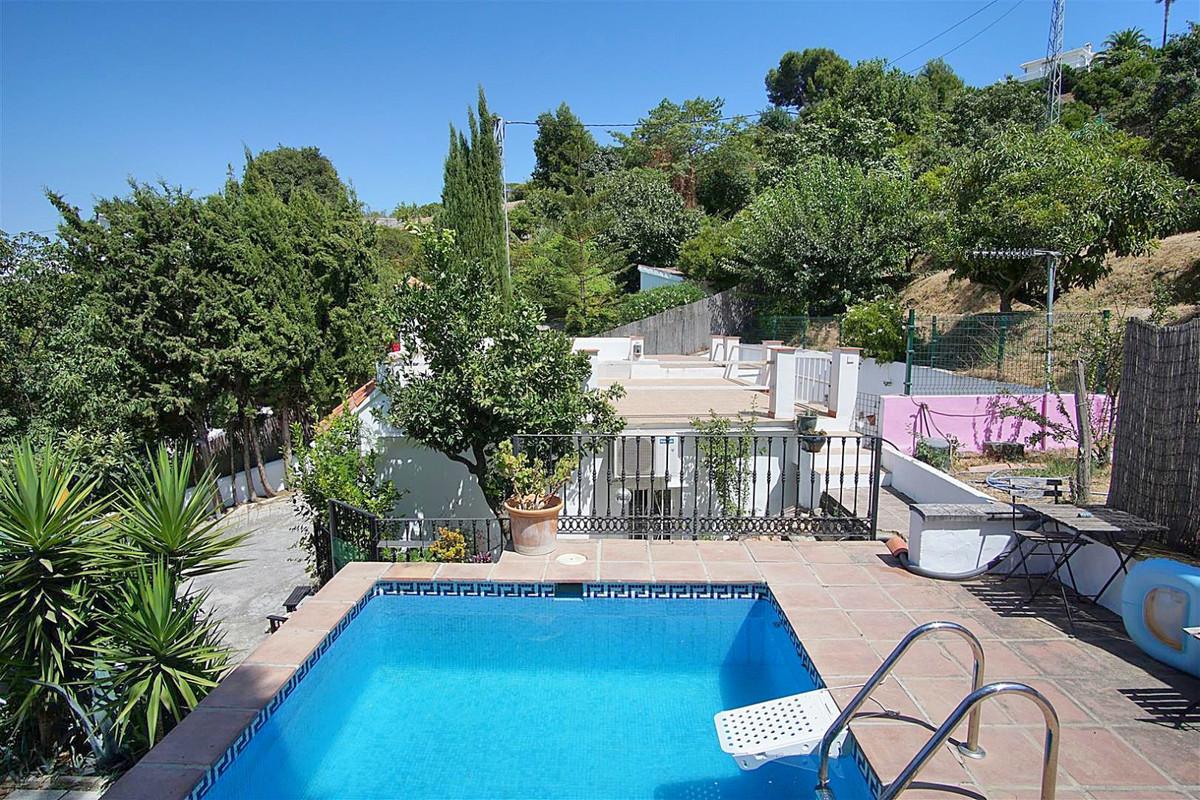 Photo of property R3898360, 4 de 31