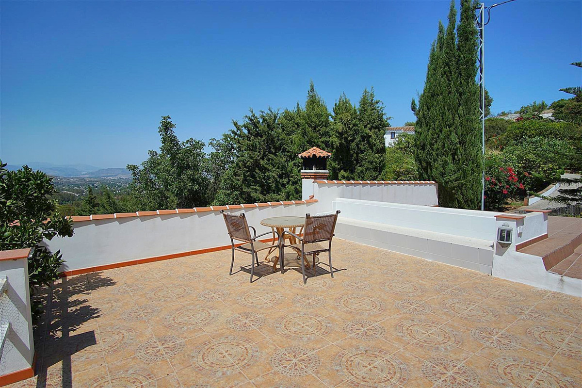 Photo of property R3898360, 6 de 31