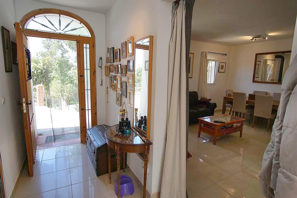 Photo of property R3898360, 7 de 31