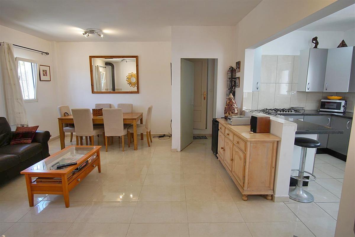 Photo of property R3898360, 9 de 31