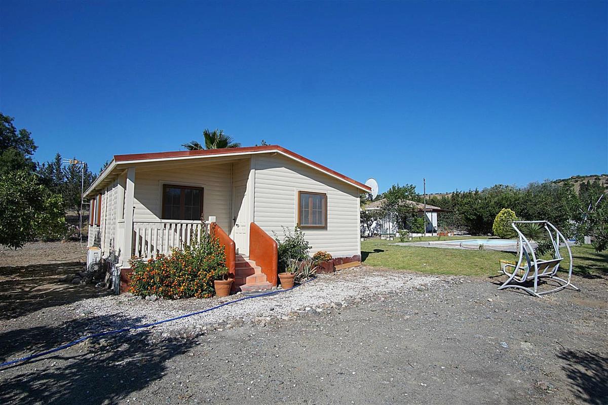 Photo of property R3874201, 11 de 26
