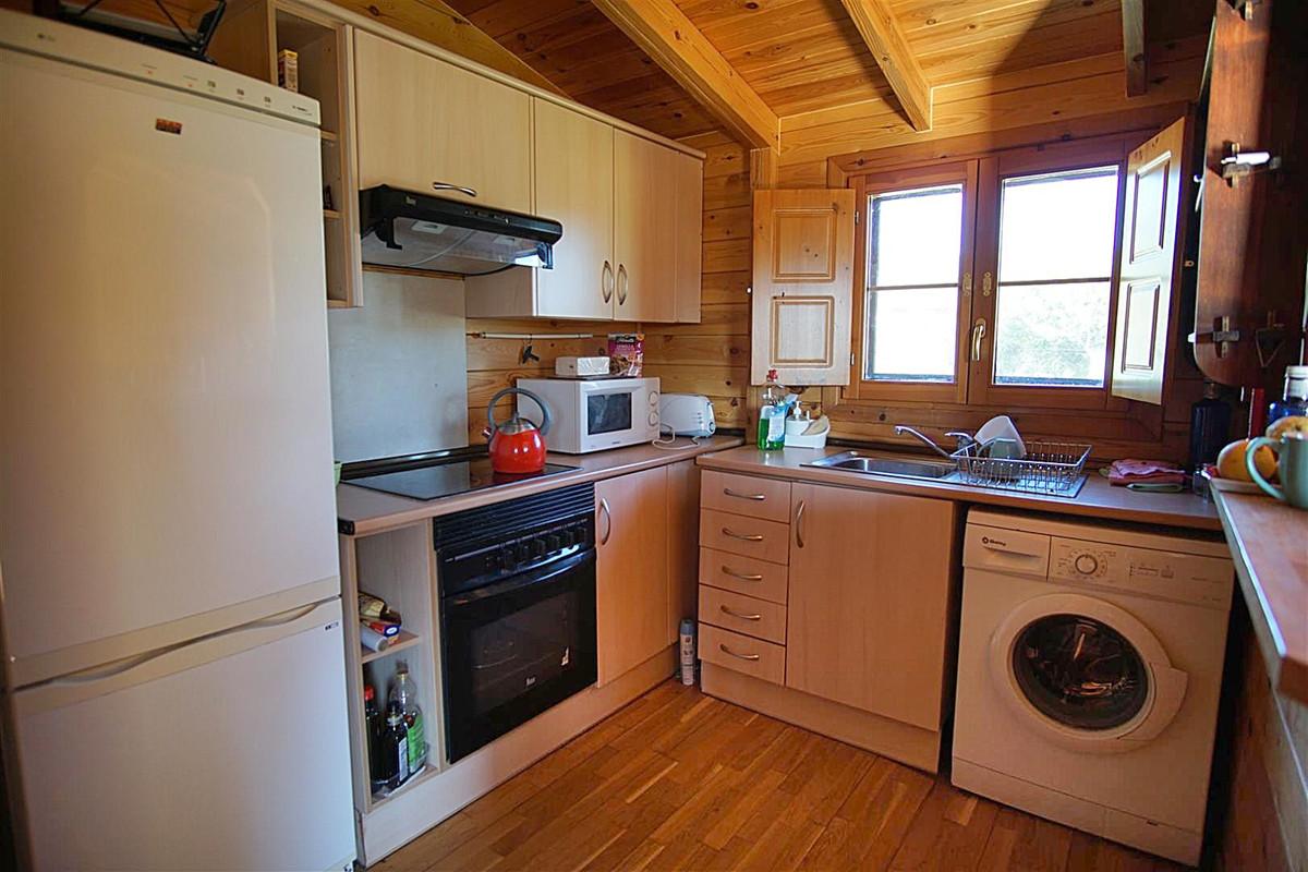 Photo of property R3874201, 15 de 26