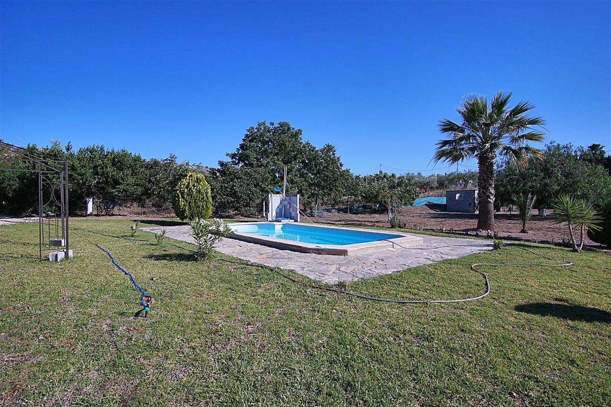 Photo of property R3874201, 23 de 26