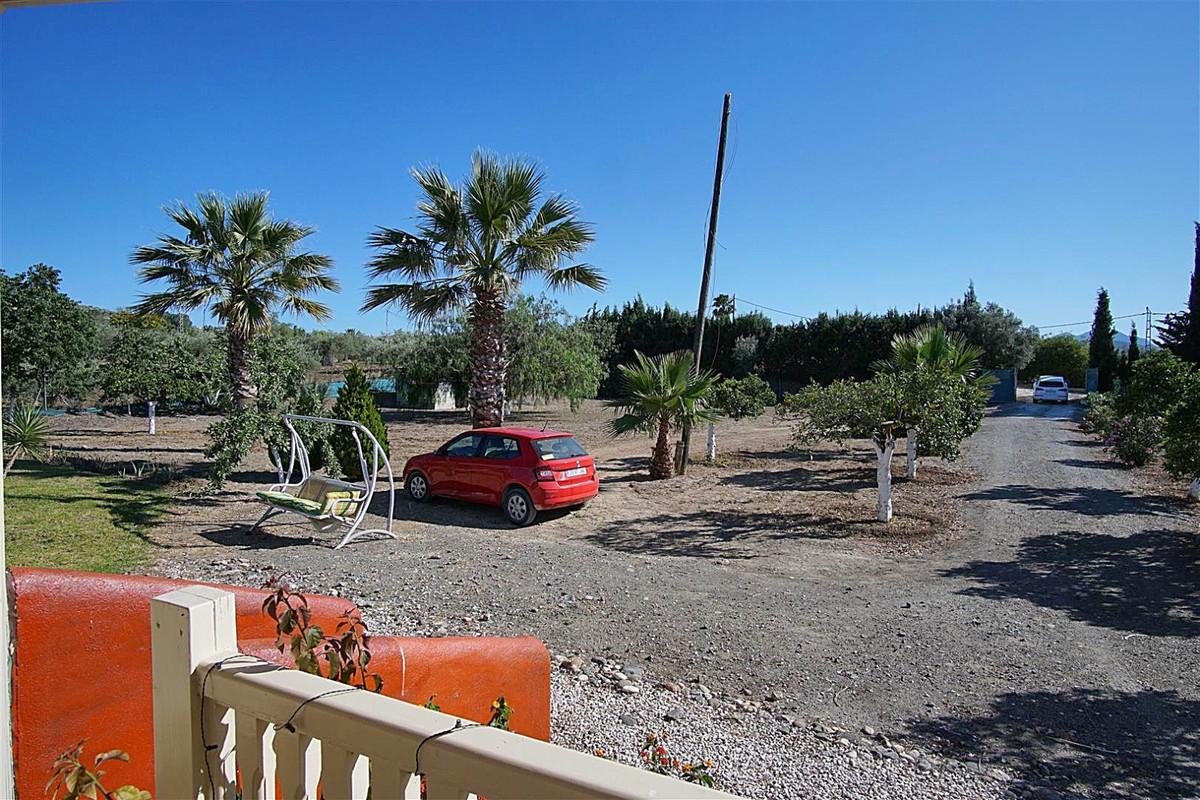 Photo of property R3874201, 24 de 26