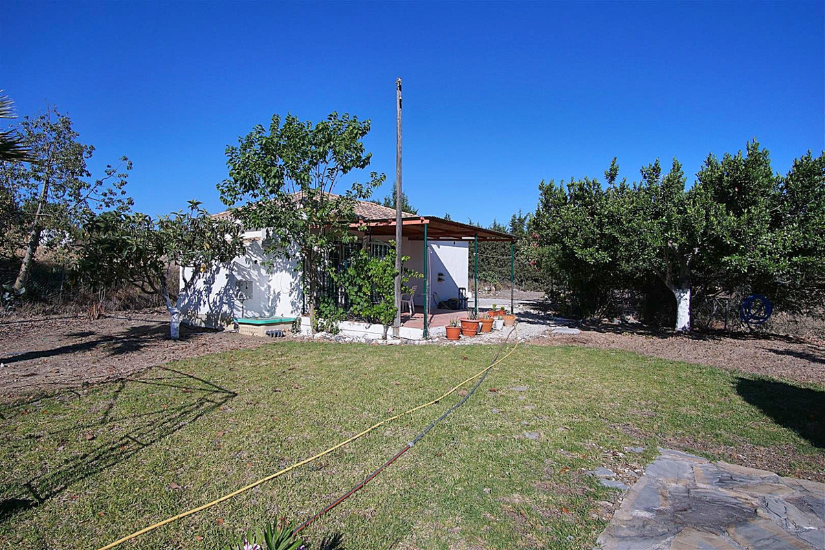 Photo of property R3874201, 4 de 26