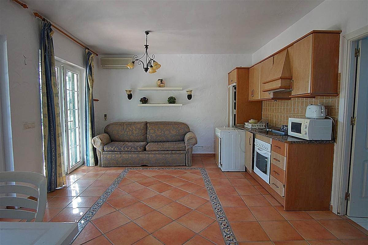 Photo of property R3874201, 6 de 26