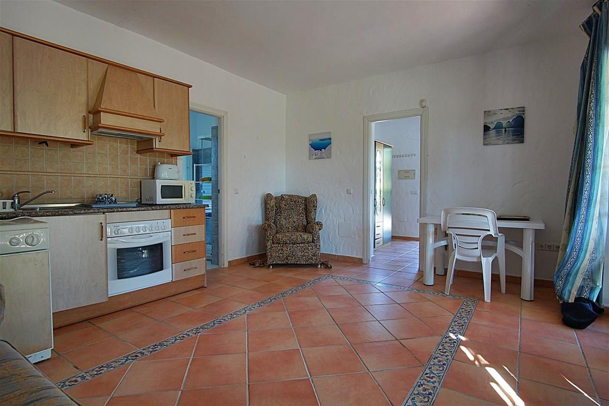 Photo of property R3874201, 7 de 26