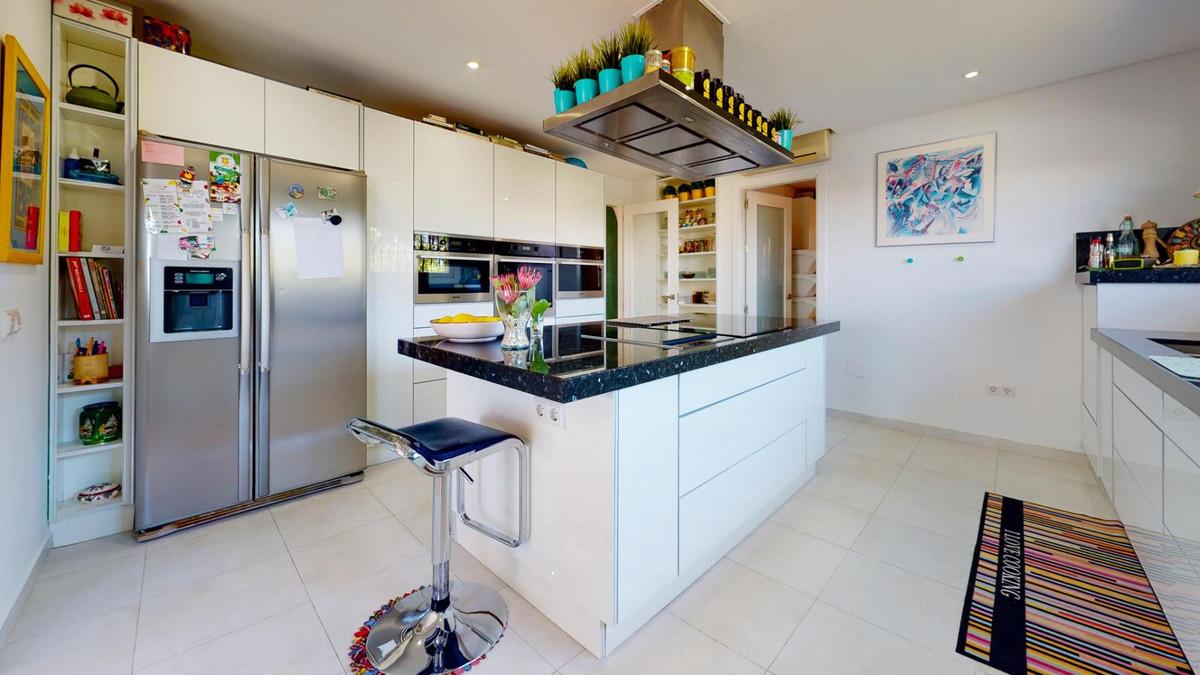 Photo of property R3899929, 11 de 56