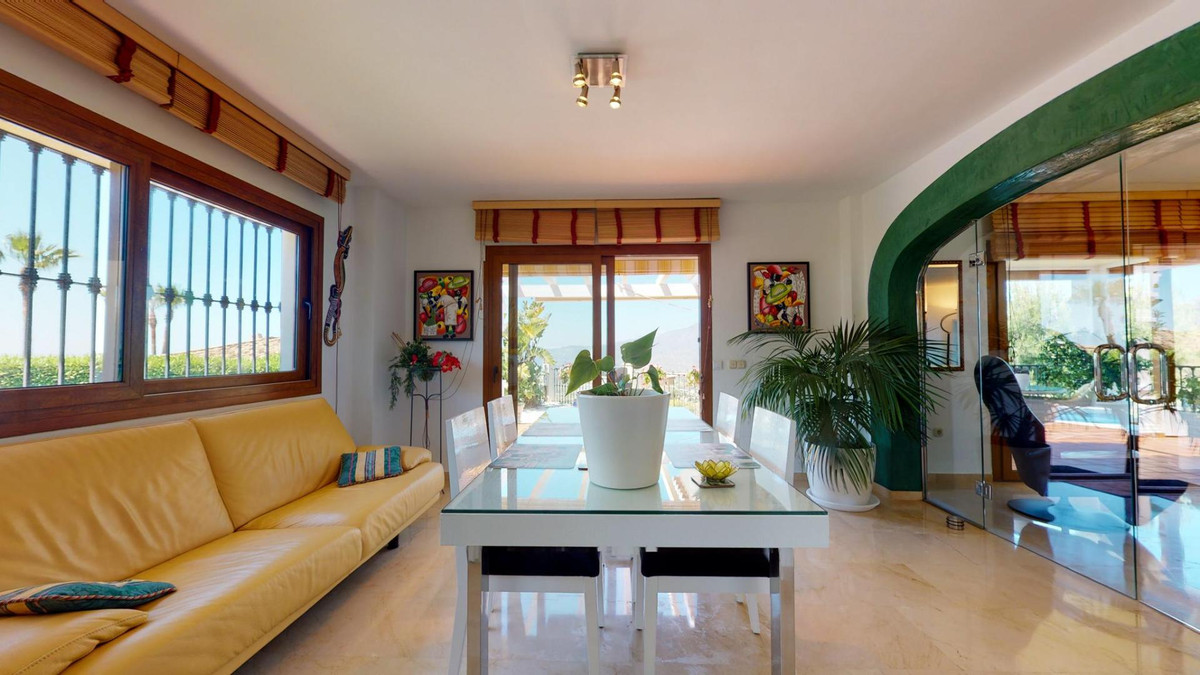 Photo of property R3899929, 12 de 56