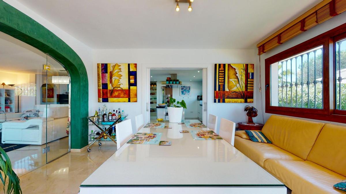 Photo of property R3899929, 13 de 56