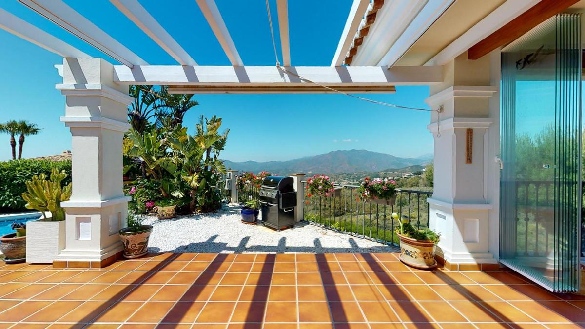 Photo of property R3899929, 15 de 56
