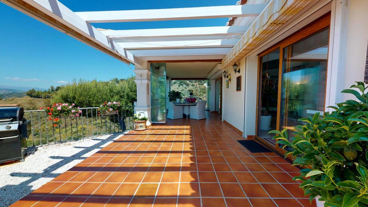 Photo of property R3899929, 16 de 56