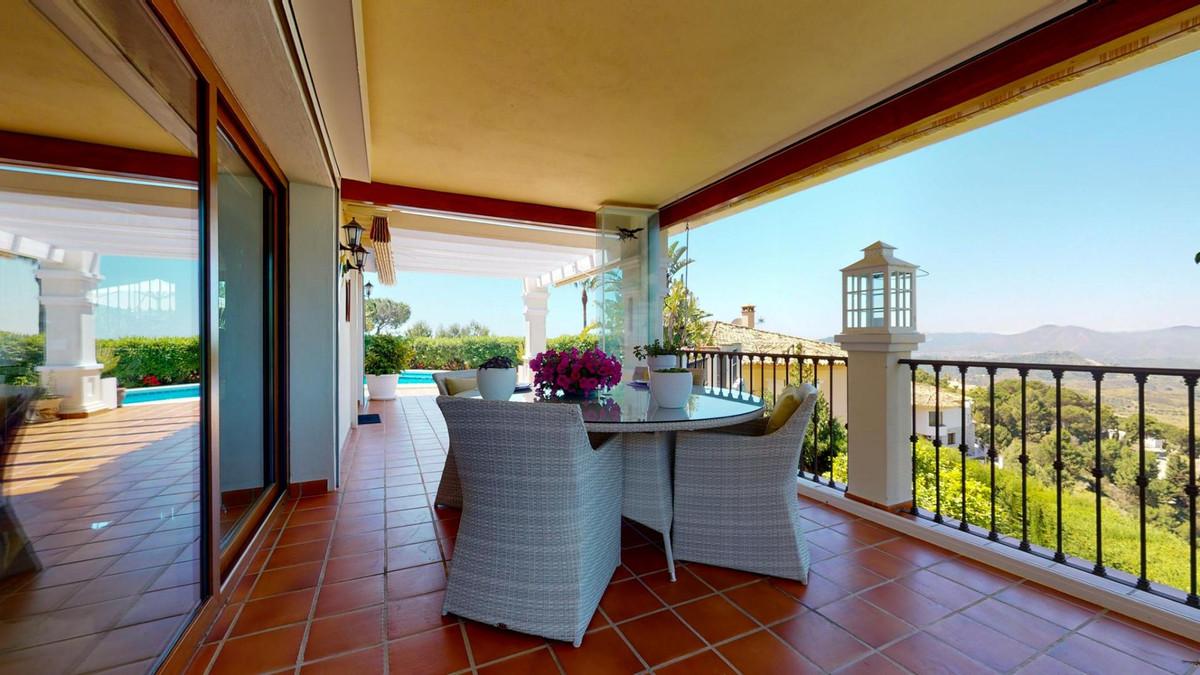 Photo of property R3899929, 18 de 56