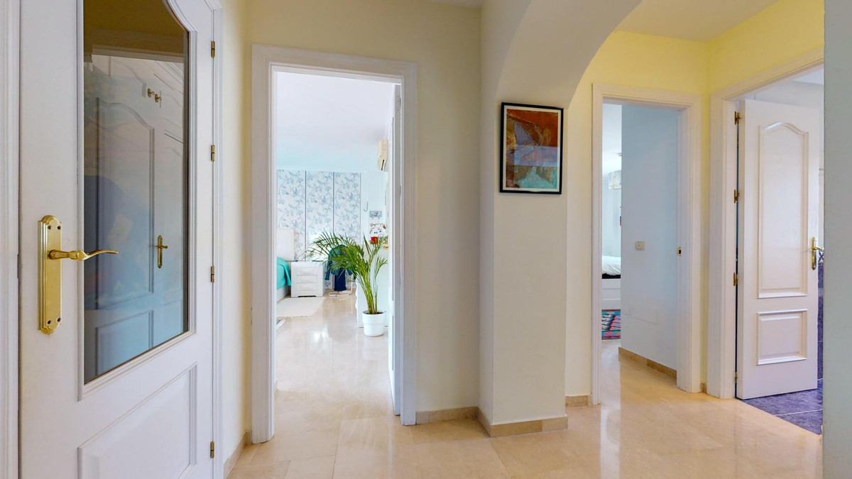 Photo of property R3899929, 19 de 56