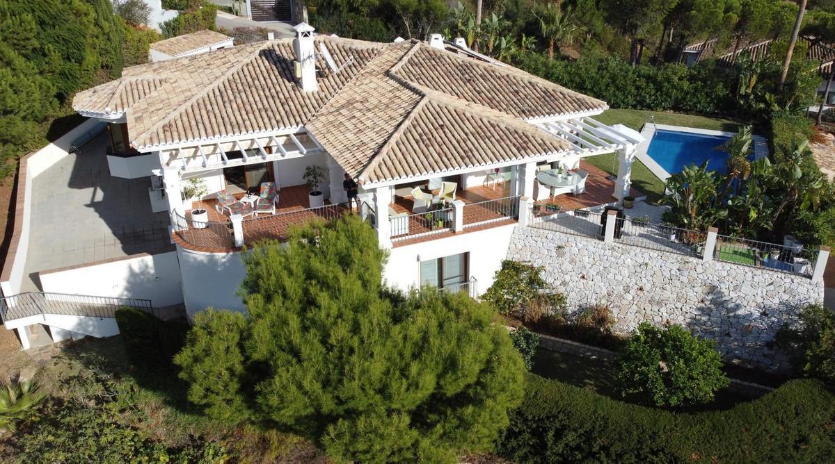 Photo of property R3899929, 2 de 56