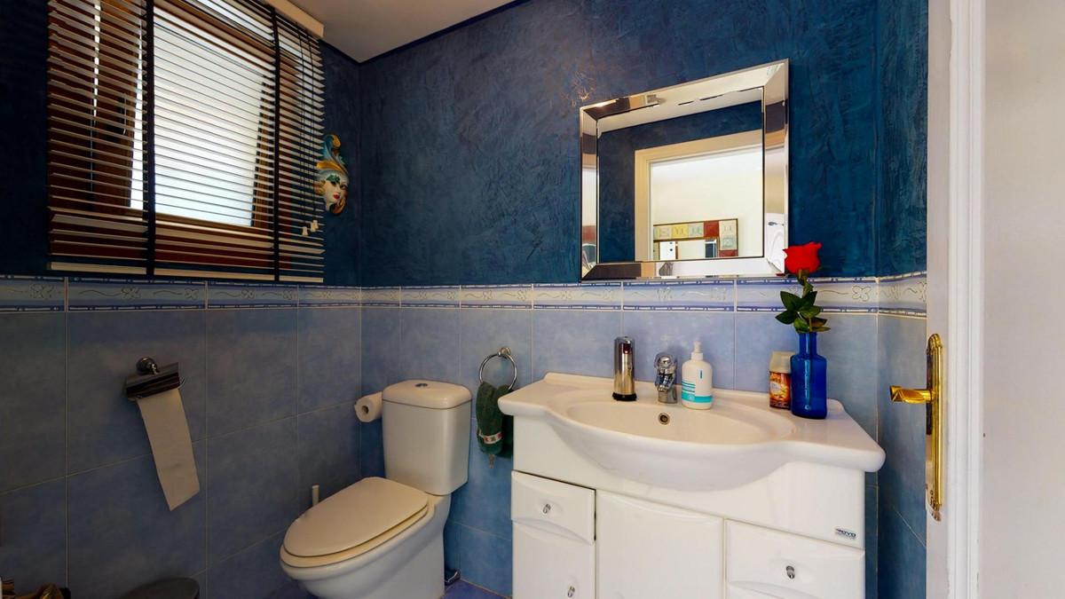 Photo of property R3899929, 20 de 56